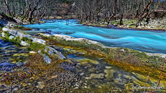 the sound of the river   / 120319012 (devadipmen) Tags: hacıllıköyü hacıllıvillage istanbul kocaderesi landscapephotographer naturephotographer river şile türkiye