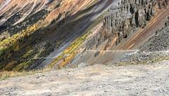 Ophir Pass (simonmgc) Tags: 4 colorado jeep ophirpass rubicon telluride