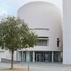 MACBA III (hansn (4.7+ Million Views)) Tags: museum contemporary art barcelona konst architecture modern arkitektur architect richard meier partners arkitekt spain