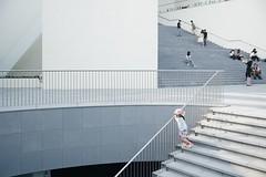 台南,當代美術館 (Eternal-Ray) Tags: 台南 當代美術館 leica m10 & summilux 35mm f14 asph fle 11663