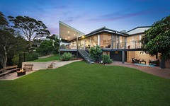 104 Scenic Drive, Merewether NSW
