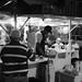 Taco Stand on Aquiles Serdan, Circa Avenida Vallarta
