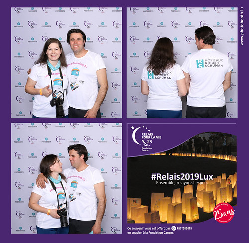 Relais2019Lux_Photobooth (680)