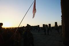 IMG_E0190 (Peter Chou Kee Liu) Tags: 2019 02 egypt west bank nile temples