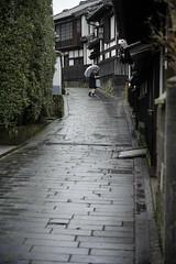 20190319a73_5930 (Gansan00) Tags: lce7m3 α7ⅲ sony japan 大分県 oita 日本 usukishi 臼杵市 landscape snaps ブラリ旅 03月 fe24105f4