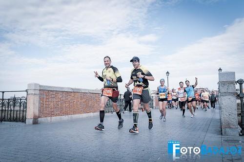 Maratón-7610