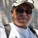 HondurasRootCauses_Tegucigalpa_Day5_IMG_7205-10