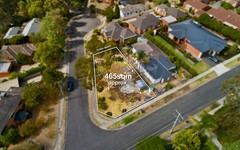 2 Leslie Court, Lower Plenty VIC