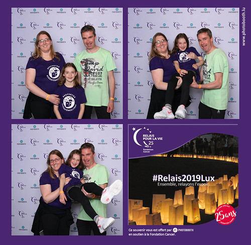 Relais2019Lux_Photobooth (64)