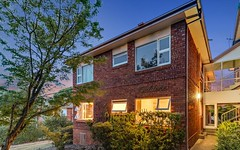 1/11 Earle Street, Lyneham ACT