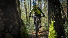 DSC06959 (BiciNatura) Tags: a6000 bicinatura bike gattaceca giangis lazio mountain mtb sony