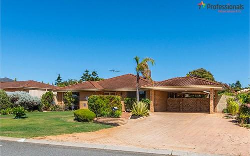 6 Leeton Av, Coogee NSW 2034