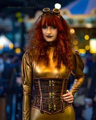 DSC2118 (EberhardPhoto aus Hagen) Tags: steampunkveranstaltungen cosplay cosplaykostüme steampunkjahrmarktbochum steampunk