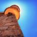 Castillo de San Antonio de la Eminencia III...