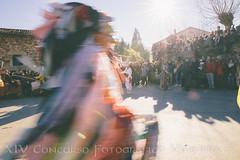 17 En círculos_Vijanera 19-    -Ana Sanchez (Asociación Cultural Amigos de la Vijanera) Tags: 2019 anasviaje cantabria lavijanera silio vijanera2019 carnavaldeinvierno invierno