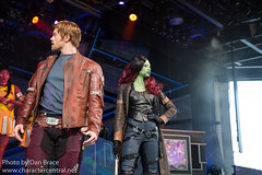 Guardians of the Galaxy Awesome Mix Live! (Disney Dan) Tags: starlord worldshowcase summer epcot waltdisneyworld theamericanadventure disney guardiansofthegalaxyawesomemixlive august gamora disneyparks disneycharacters marvel 2018 guardiansofthegalaxy americanadventure aout character characters disneycharacter disneyphoto disneypics disneypictures disneyworld epcotcenter fl florida marvelcomics marvelentertainment orlando peterquill travel usa vacation wdw