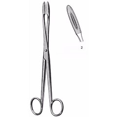 Gross-Maier Dressing Forceps 20.0 cm , Curved (jfu.industries) Tags: curved dressing forceps general gross health healthcare hospital industries instruments jfu maier medical pakistan surgery surgical surgicalinstruments