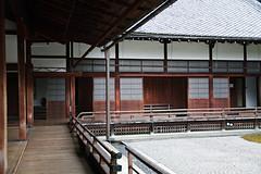 SDQ_1226 (koyaman3422) Tags: 京都 kyoto sigma sdquattro 1770mm 南禅寺