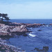Pacific Grove, Expired