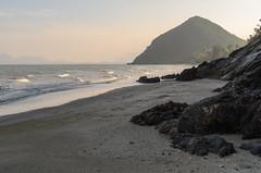 Sam Roi Yot (sillie_R) Tags: beach nationalpark ocean samroiyot sea thailand prachuapkhirikhan th
