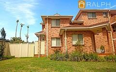 13/38-44 Ernest Street, Lakemba NSW