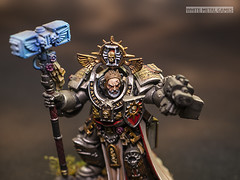 Grand Master Voldus (whitemetalgames.com) Tags: grey knights grand master voldus terminators paladins strike squad purifiers warhammer40k warhammer 40k warhammer40000 wh40k paintingwarhammer gamesworkshop games workshop citadel whitemetalgames wmg white metal painting painted paint commission commissions service services svc raleigh knightdale northcarolina north carolina nc hobby hobbyist hobbies mini miniature minis miniatures tabletop rpg roleplayinggame rng warmongers wargamer warmonger wargamers tabletopwargaming tabletoprpg