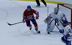 fullsizeoutput_f7 (c.szto) Tags: les canadiennes womens hockey cwhl toronto furies