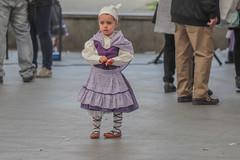 Folklore, Danzas , Laudio - 2019 #DePaseoConLarri #Flickr -4 (Jose Asensio Larrinaga (Larri) Larri1276) Tags: 2019 folklore danzas dantzak laudio llodio arabaálava araba álava basquecountry euskalherria eh tradiciones