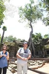 Angkor_2014_17