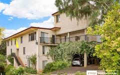 4/146 Fitzroy Street, Tamworth NSW