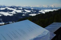 RU_201903_Hauchenberg_018.jpg (boleroplus) Tags: montagnes paysage sommet horizontal neige randonnee missen bavaria germany de