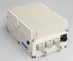 CableFree-LTE-BS_MG_2392 (cablefree) Tags: mondaymotivation read our new white paper cablefree private lte networks build your own high performance 4g or 5g network operate licensed unlicensed bands wireless broadband technology httpswwwcablefreenetlteprivateltenetworks4g5gbeyond