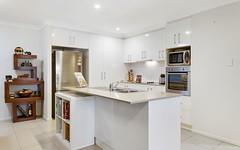 51 Cammaray Drive, St Georges Basin NSW