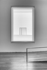 Serralves window (MiP73) Tags: 2018 porto serralves window museum