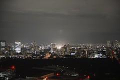 JAPAN (gabrielebettelli56) Tags: asia japan tokyo night lights nikon travel viaggi