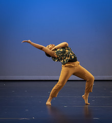 Dancer at Dance Union (Narratography by APJ) Tags: apj dance dancers narratography njdanceunion performance photography unioncounty