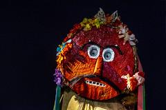 Zangarrón de Montamarta (ipomar47) Tags: mascara mask zangarron zangarrondemontamarta montamarta zamora españa spain museo fiesta party popular mascarada costumeball masquerade masque castillayleon castillaleon etnografico museoetnograficodecastillayleon