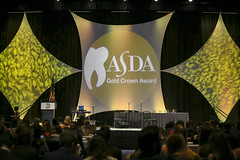 711 ASDA Annual Session 2019 Pittsburgh (American Student Dental Association) Tags: conventioncenter groupmeeting conference convention photographer photography pittsburgh