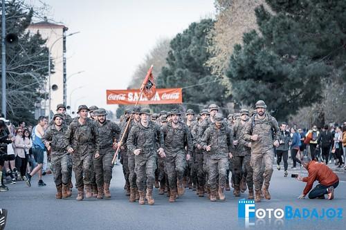 Maratón-7269