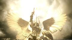 Final-Fantasy-XIV-250319-030