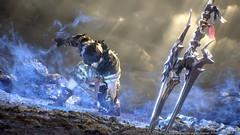 Final-Fantasy-XIV-250319-016