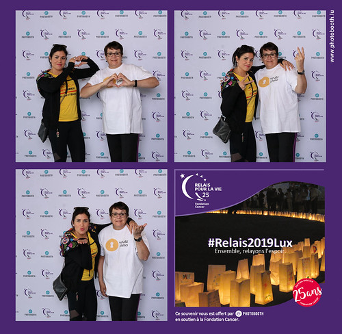 Relais2019Lux_Photobooth (596)