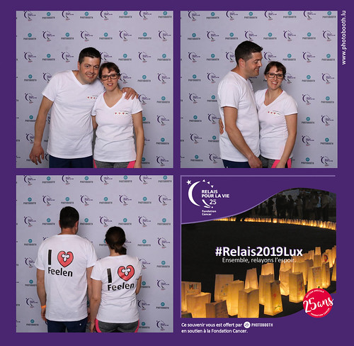 Relais2019Lux_Photobooth (145)