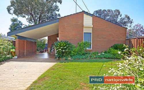 3 Tent Street, Kingswood NSW 2747