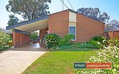 3 Tent Street, Kingswood NSW