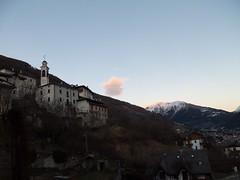 vione_galattica_capodanno_2018_100_2710 (losting75) Tags: montagna vallecamonica valledeisegni parcodellostelvio mountains capodanno