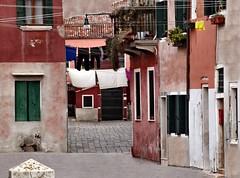 Venise (Jolivillage) Tags: jolivillage ville city town città venise venice venezia vénétie veneto italie italia italy europe europa picturesque geotagged