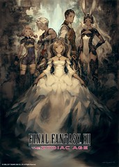 Final-Fantasy-XII-The-Zodiac-Age-110119-003