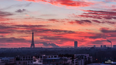from Home (brenac photography) Tags: d850 europe nikon nikond850 brenac brenacphotography france sigma suresnes hautsdeseine fr