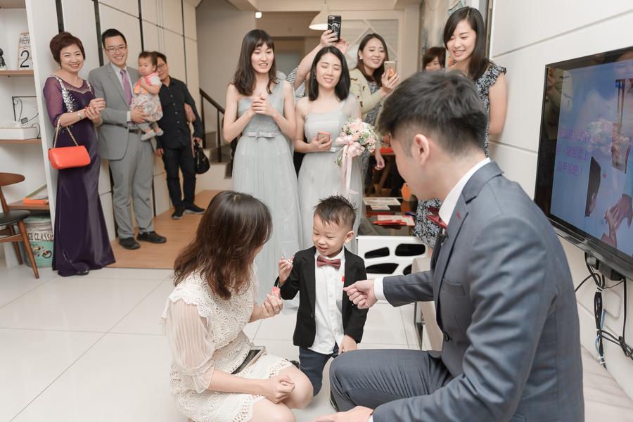 32949532208 b172163c37 o [台南婚攝] C&Y/ 鴻樓婚宴會館